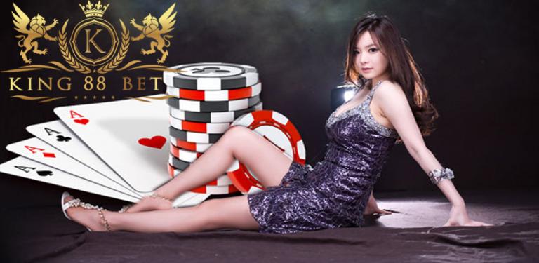 Situs Casino Online Terpopuler di tahun 2020