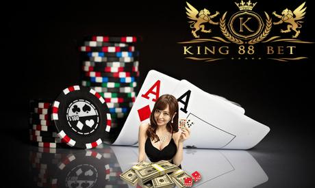 judi casino online terbesar