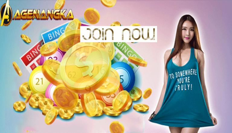 Taruhan Lotere Online Teraman 3 768x442 - Taruhan Lotere Online Teraman Jenis Bayaran Bermain Lotere Secara Online