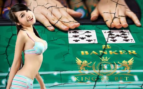 Judi Poker Online Terbesar