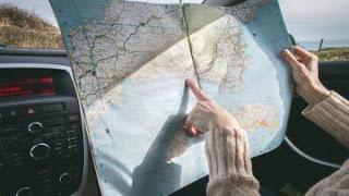 a 5 - Sekolah Kehidupan Lewat Traveling