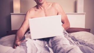a - Jutaan Rupiah Guna Blokir Situs Porno